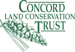 Concord Land Conservation Trust